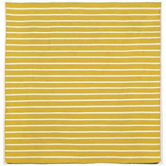 Liora Manne Sorrento Pinstripe Square Rugs
