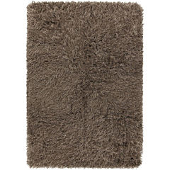 Chandra Onex Rectangular Rugs