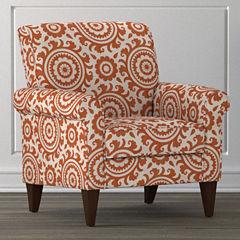 Dana Accent Chair