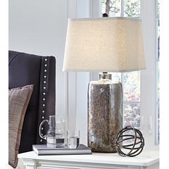 Signature Design by Ashley® Shanilly Table Lamp