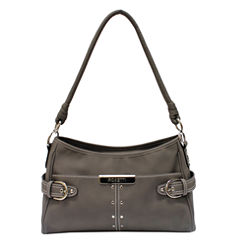 Rosetti Ring In The Tides Shoulder Bag