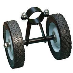 Wheel Kit Assembly Hammock Stand