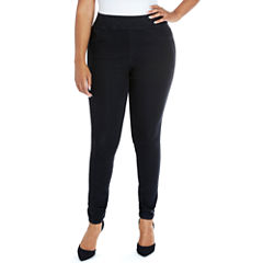 Fashion To Figure The Jeggings Womens Plus