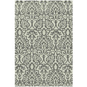 Madelyn Rectangular Rug