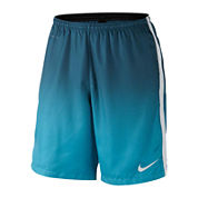 Nike® Strike Dri-FIT Training Shorts