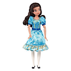 Disney Collection Isabel Classic Doll