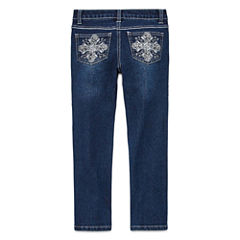 Arizona Jeans Girls