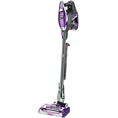 Shark® Rocket® DeluxePro Ultra-Light Upright Vacuum -HV321