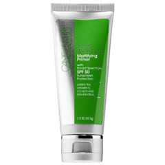 Cane + Austin Prime & Protect Mattifying Primer with Broad Spectrum SPF 50