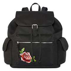 Arizona Flap Backpack