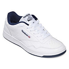 Reebok Club Mt Mens Sneakers