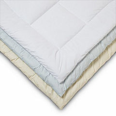 BedCare All Cotton Allergen Barrier Comforter
