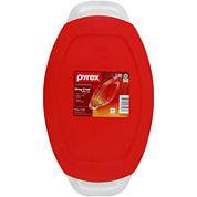 Pyrex® Easy Grab 1.3-qt. Baking Dish