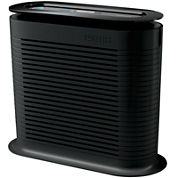 HoMedics® True HEPA Air Cleaner