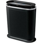 HoMedics® Deluxe True HEPA Air Cleaner