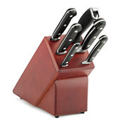 Tramontina® Professional Series Forged 7-pc. Cutlery Set