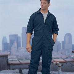 Sweet Co. Parasuit Long-Sleeve Non-Belted Jumpsuit