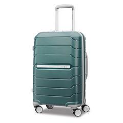 Samsonite Freeform 28 Inch Hardside Luggage