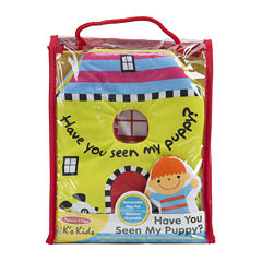 Melissa & Doug® Have You Seen My Puppy?