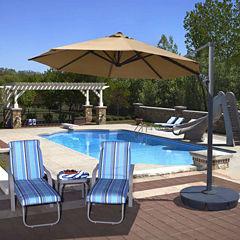 Freeport Patio Umbrella