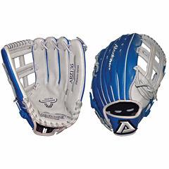 Akadema Arz136 Baseball Glove