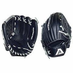 Akadema Atm92 Baseball Glove