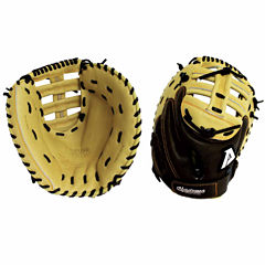 Akadema Aea65 Softball Gloves