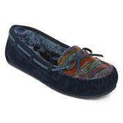 Arizona Melissa Slip-On Shoes