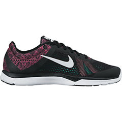 Nike® In Season Trainer 5 Womens Training Shoes