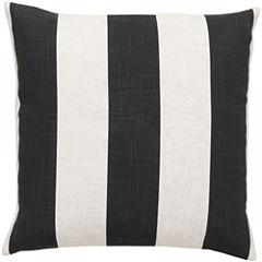 Decor 140 Elstow Square Throw Pillow