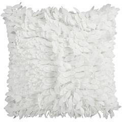 Decor 140 Avellaneda Throw Pillow Cover