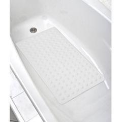 Maytex Mills Bath Mat