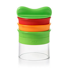 OXO Vegetable Slicer