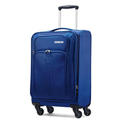 American Tourister Splash Spin Lite 28 Inch Luggage