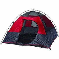 Texsport Lost Lake 3-Person Dome Tent