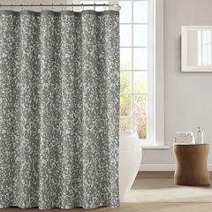 Kensie Susie Shower Curtain