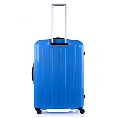 Lojel Luggage® Lucid Zipper Luggage Collection