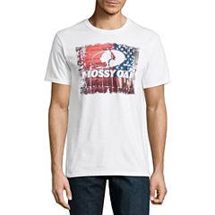 Mossy Oak Short Sleeve T-Shirt