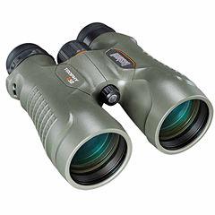 Bushnell Trophy Xtreme Binoculars