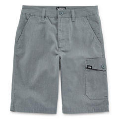 Vans Catermole Shorts
