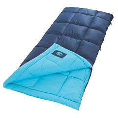 Coleman® Heaton Peak™ 30°F Sleeping Bag