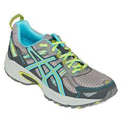 ASICS® Venture 5 Womens Running Shoes