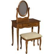 Herndon 3-pc. Vanity Set