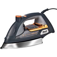 Shark® Ultimate Professional Iron