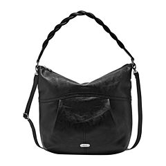 Relic® Heidi Convertible Hobo Bag
