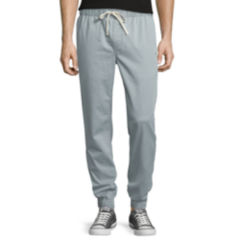Jogger Pants, Men's Joggers, Joggers for Men - JCPenney