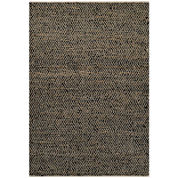 Couristan™ Natures' Elements Collection Ice Rectangular Rug