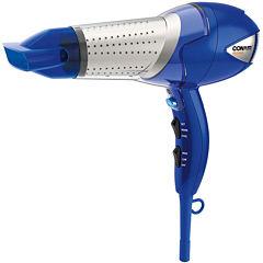 Conair® Infiniti Blue Hair Dryer
