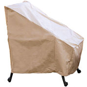 SURE FIT® Patio Chair Cover