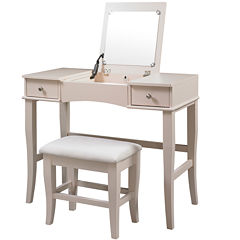 Corina 2-pc. Vanity Set
